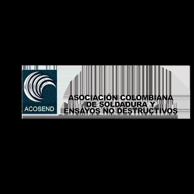 acosend logo