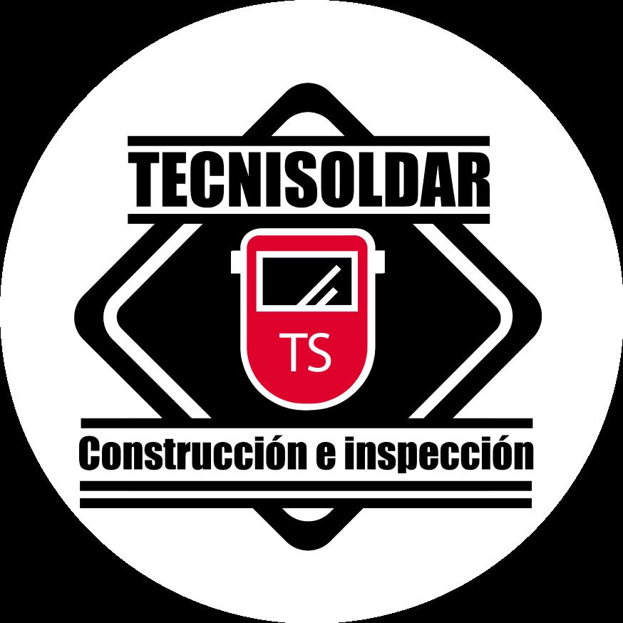 Logo Tecnisoldar png